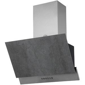 Вытяжка Elikor Рубин Ceramics S4 60П-700-Э4Д нержавеющая сталь
