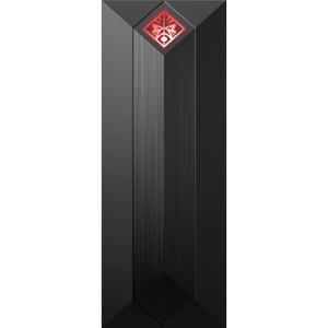 Системный блок HP Omen 875-0005ur (4UF21EA)