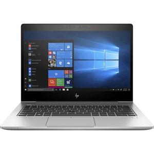 Ноутбук HP EliteBook 830 G5 (3JW90EA)