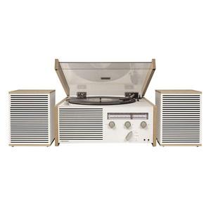 Проигрыватель виниловых пластинок Crosley Switch II CR6034A-NA