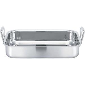 Посуда для запекания Beka Ovenware 16302364