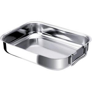 Посуда для запекания Beka Ovenware 20043425