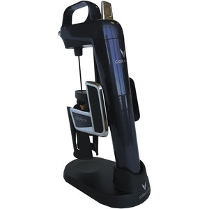 Система подачи вина Coravin Model 2 Elite Pro Midnight Blue