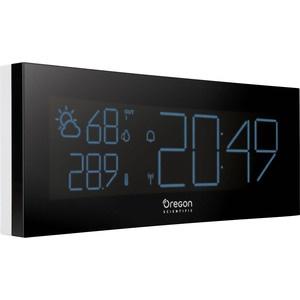Цифровая метеостанция Oregon Scientific BAR 292