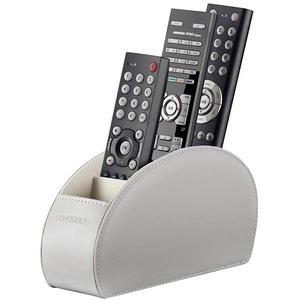 Подставка для пультов Sonorous RC BOX WHT