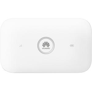 Роутер Huawei E5573C White