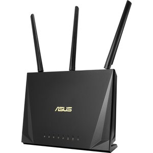 Роутер ASUS RT-AC65P (90IG0560-MR3G10)