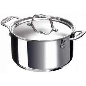 Кастрюля Beka Chef 12061164
