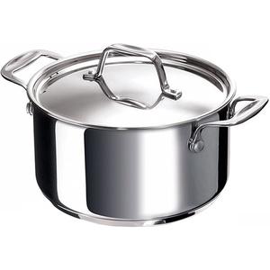 Кастрюля Beka Chef 12061244