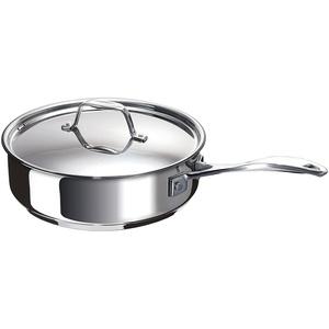 Сковорода Beka Chef 12065254