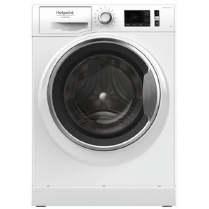 Стиральная машина Hotpoint-Ariston NLM11 824 WC A RU