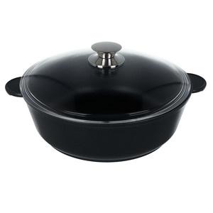 Посуда для запекания Renard Classic CLF280C с крышкой