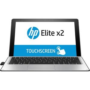 Планшет HP Elite X2 1012 G2 1LV14EA