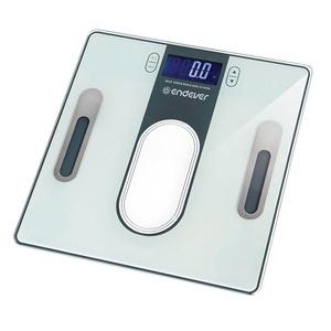 Напольные весы Endever Aurora-553