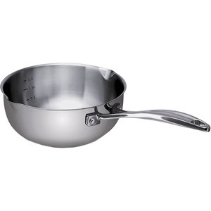 Сотейник Beka Chef 12060204