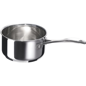 Сотейник Beka Chef 12066144