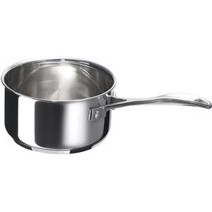 Сотейник Beka Chef 12066184