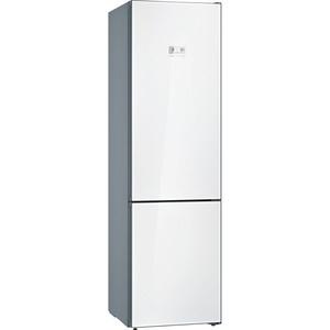 Холодильник Bosch KGN39LW31R
