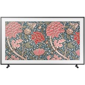 Телевизор Samsung The Frame QE43LS03RAU