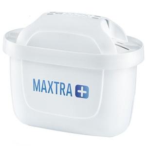 Картридж для очистителей воды Brita Maxtra +