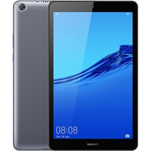 Планшет Huawei  MediaPad M5 Lite 8 32Gb Space Gray