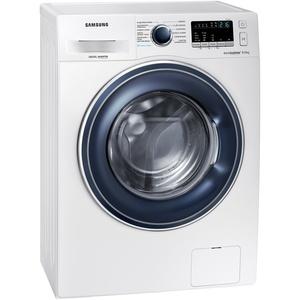 Стиральная машина Samsung WW80R42LHFW