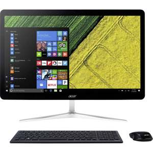 Моноблок Acer Aspire U27-885 (DQ.BA7ER.001)