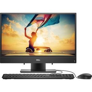 Моноблок Dell Inspiron 3280 (3280-4195)