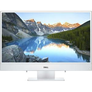 Моноблок Dell Inspiron 3480 (3480-7935)