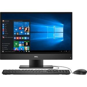 Моноблок Dell Optiplex 5260 (5260-0847)
