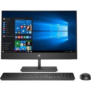 Моноблок HP ProOne 440 G4 (4YW00ES)