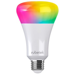 Умная лампа Rubetek RE-3103