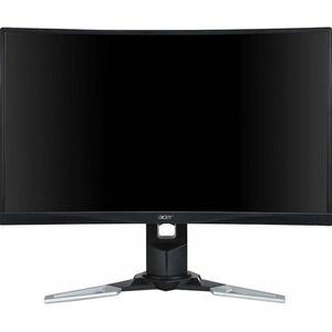Монитор Acer Gaming XZ271UAbmiiphzx