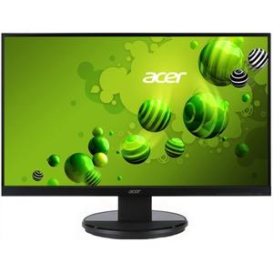 Монитор Acer K272HLEbd
