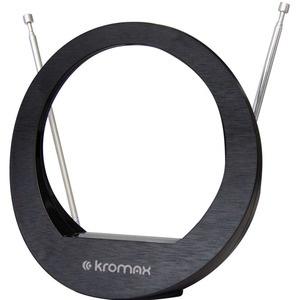 Телевизионная антенна Kromax TV FLAT-02
