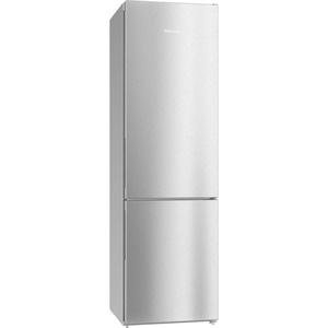 Холодильник Miele KFN29162D edt/cs