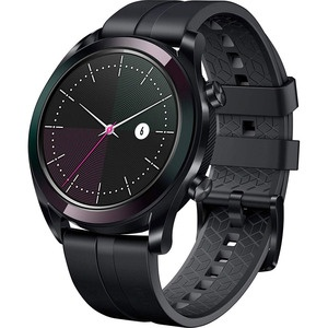 Умные часы Huawei Watch GT ELA-B19 Black