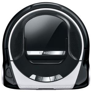 Робот-пылесос Bosch BCR 1ACG