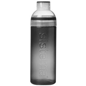 Бутылка Sistema Hydrate 840BL