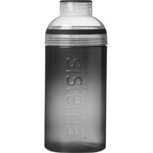 Бутылка Sistema Hydrate 830BL