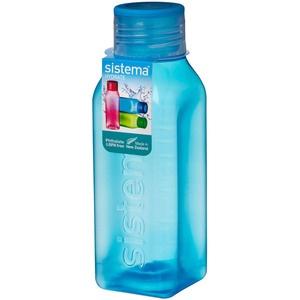 Бутылка Sistema Hydrate 870B