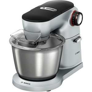 Кухонная машина Bosch MUM 9Y35S12