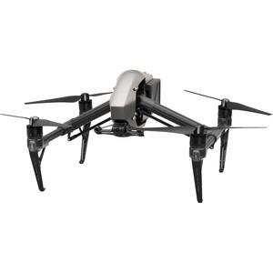 Квадрокоптер DJI Inspire 2 (без камеры)