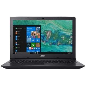 Ноутбук Acer Aspire A315-41-R03Q (NX.GY9ER.001)