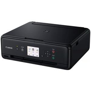 Принтер Canon Pixma TS5040 черный
