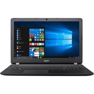 Ноутбук Acer Extensa EX2540-394U (NX.EFHER.077)