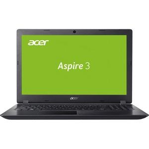 Ноутбук Acer Aspire A315-51-56GD (NX.GNPER.033)
