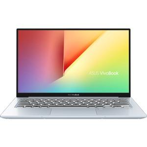 Ноутбук ASUS VivoBook S330FN-EY007T (90NB0KT3-M00560)