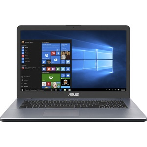 Ноутбук ASUS VivoBook X705UB-GC227T (90NB0IG2-M02540)