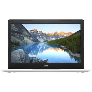 Ноутбук Dell Inspiron 3584 (3584-5147)